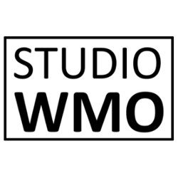 Studio WMO